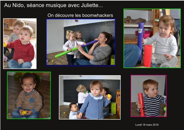 Au Nido séance musique 18 mars 2019-page001
