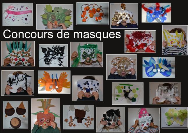 Concours de masques-page001